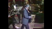Victor Borge In Concert, Grand Hall Wembly (part 3 Of 5)