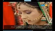 Малката булка епизод 1153 Сватбата на Ананди и Шив