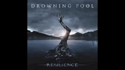 Drowning Pool - Anytime Anyplace