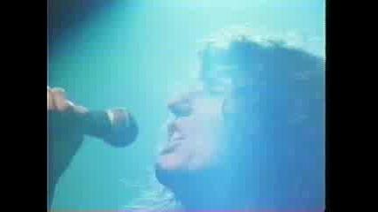 Whitesnake - Fool For Your Lovin