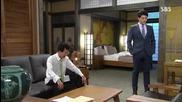 Бг субс! Endless Love / Безумна любов (2014) Епизод 12 Част 2/2