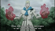 Hunter x Hunter 2011 74 Bg Subs [high]