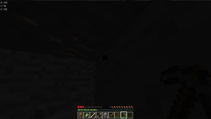 Survival Limits!!the beginning!!ep.1