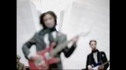 Gouache - Love Song (official Video)