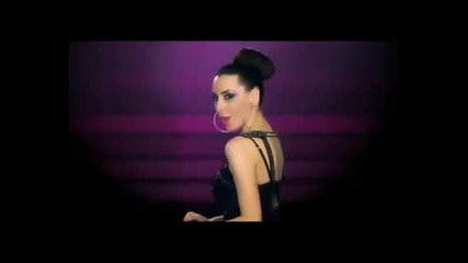 Veselina - Neshto moe (official Video) 2011 Hq Vbox7