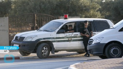 Tunisian Police Announce Death of Militant, Arrest of 13 Others, Preventing Attack