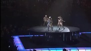 Shinee World 2013 диск 1 част 11