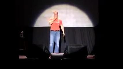 Еволюцията на танца !!! Хипер смешно и яко !!!