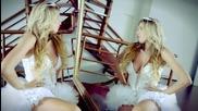 Adelina Tahiri ft Elgit Doda - Mjaft 2013 by Dj Sunny & Chalga Time