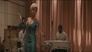 Cadillac Records - Id Rather Go Blind