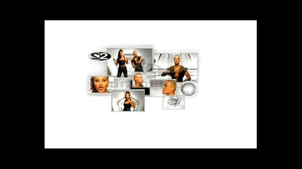 2 Unlimited - Do Whats Good For Me (x-out Remix)