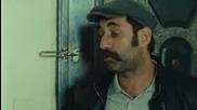 Дикмен в Анкара Епизод 23