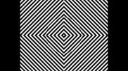 Най - добрата оптическа илюзия...