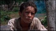 Островът На Съкровищата Филм С Крисчън Бейл Ед Treasure.island 1990