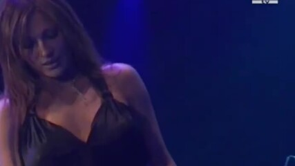 Ceca - Mrtvo more (net Tv - Live)
