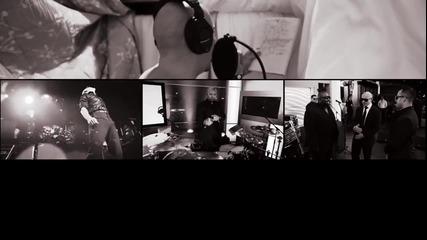 Pitbull - Feel This Moment ft. Christina Aguilera Hd 1080p