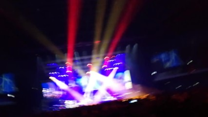 """Футуролог - """"щурците 50 години"""" юбилеен концерт"""