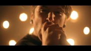 Bury Tomorrow - Earthbound (Оfficial video)