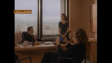 Profit Епизод 7 (бг превод) Част 3/3