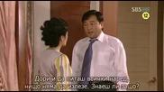 [бг субс] Golden Bride - епизод 60 - част 1/3