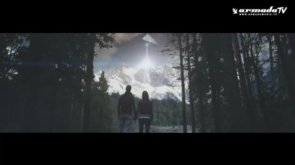 Reunify feat. Kifi - Alive ( Official Music Video )