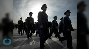 China Military Says Some not Taking Graft Fight Seriously