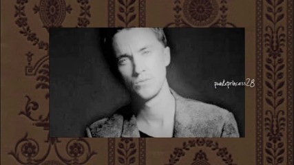 Tom F. your heart beat {part 7}