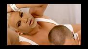Азис - Мразиш ( Official Video 2011 )