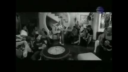 Малина & Азис - Умирам Аз /обич/