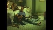 Josh Turner - Your Man [превод на български]