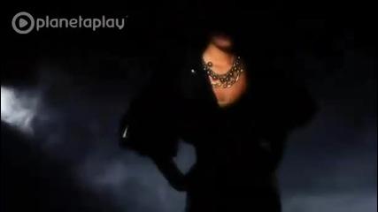 Джена - Да се влюбя, не допускам (официално видео)