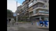 Сирийските бунтовници са убедени в победата си над армията на Асад