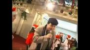Валентин Асенов - Вълшебна Коледа