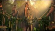 Nicki Minaj - Anaconda ( Official Video ) + превод