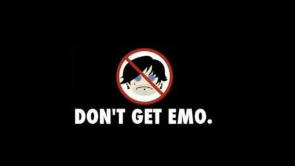 Защо Емо Е Мразен От F.E. ?!?