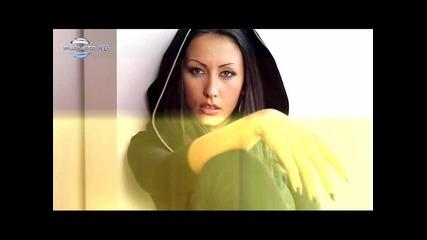 Джена 2012 Топ Микс от хитове