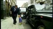 Гинес, световен рекорд за най - нисък човек н земята 2009 година