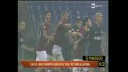 """Чезаре Прандели обяви състава на """"Скуадра адзура"""" за Световното първенство"""