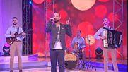 Daniel - Tvoje ime znaci pobjeda - Gold Subotom Popodne - Tv Pink 2018