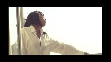 Kelly Rowland - keep it bet weenus