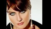 Sofi Mrinova - do krai obichai me (originala) sibel Can Kiskivrak