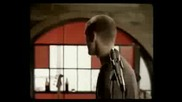 Justin Timberlake - Senorita {Music Video}