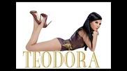 Теодора - Под хипноза