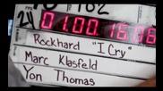 Flo Rida - I Cry ( Behind The Scene )
