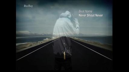 Deeboy Beats - Never Shout Never 2011