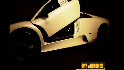 Превод! Wiz Khalifa Ft Snoop Dogg Juicy J and T - Pain - Black And Yellow remix ( Високо Качество )