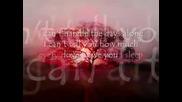 бг_превод_amr_diab_-_пред_очите_ми-osad_einy_(
