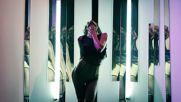 Lariss - Lova Boay - Official Video