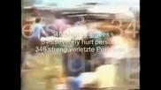 Трагедията При Авиобазата Рамщайн (lyrics)