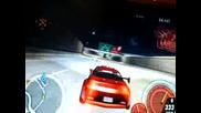 Nfsu2 Top Speed Mazda Rx - 8